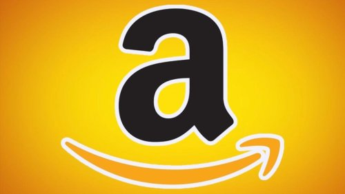 Amazon Prime Giving Subscribers 6 Free Games for the Month of May