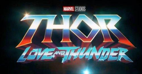 Fan-Favorite Marvel Cinematic Universe Character May Make Return Around Thor: Love & Thunder
