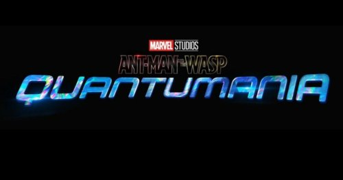 Ant-Man and the Wasp: Quantumania Director Shares Photo From Set as Filming Begins