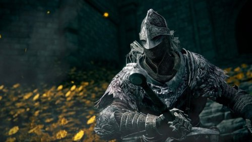 Elden Ring Is Planned to Be More Than Just a Video Game