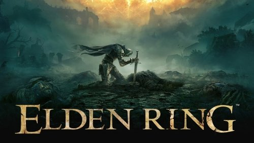 Elden Ring: George R.R. Martin Reveals What Exactly He Did for the Game
