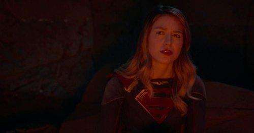 "Supergirl Recap: Everything You Missed in ""Phantom Menaces"""