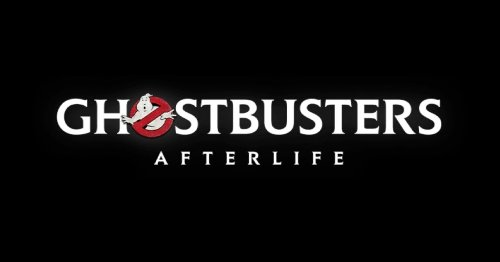 Ghostbusters Star Ernie Hudson Reviews New Movie Ghostbusters: Afterlife