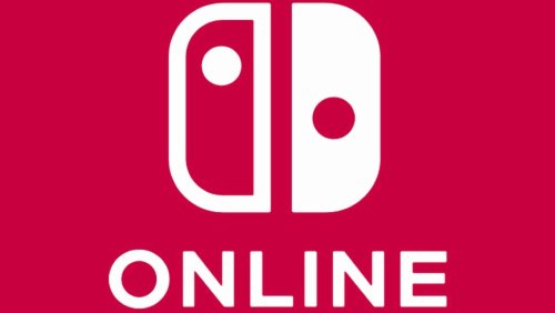 Nintendo Switch Online Subscribers Just Got Free Games