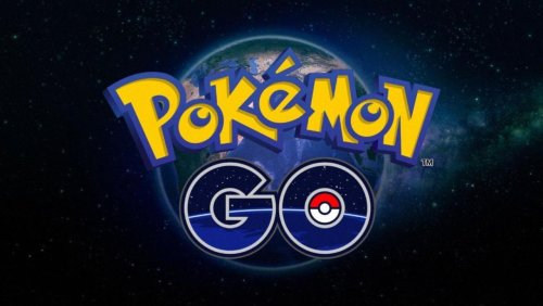 Pokemon Go Players are Furious With Niantic Over PokeStop Changes