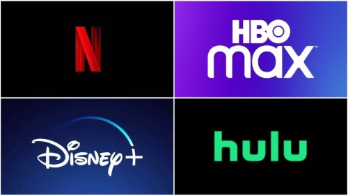 Everything Coming to Netflix, Disney+, HBO Max & Other Streaming Services in August 2021