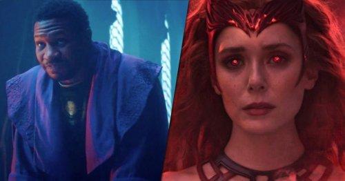 Loki Director Debunks WandaVision Multiverse Fan Theory