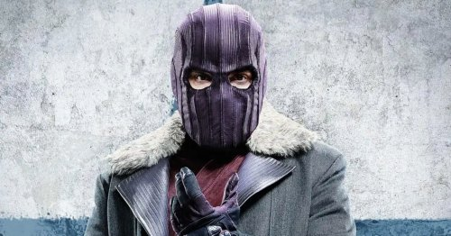 Falcon and the Winter Soldier Star Daniel Bruhl Thinks Fans Will Be Rooting for Baron Zemo