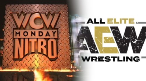 Tony Khan on Why AEW Doesn't Want to Be The Next WCW