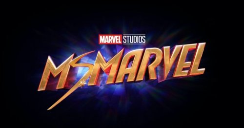 Ms. Marvel Disney+ Release Date Reportedly Revealed