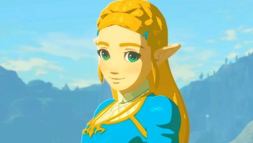 The Legend of Zelda: Breath of the Wild 2 Report Has Bad News About Release Date