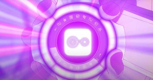 Digimon Adventure Teases Electrifying Mega Evolution Debut