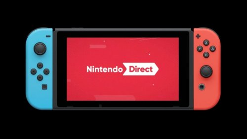 Nintendo Insider Leaks Next Direct and Its Game Announcements