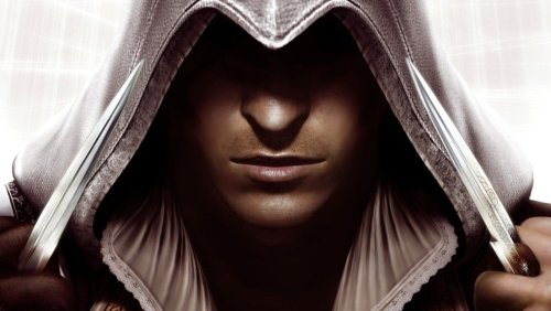 Assassin's Creed Creator Reveals Why It's No Longer a Stealth Series