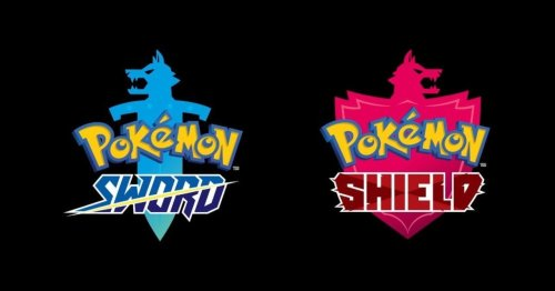 Pokemon Sword and Shield Player Reveals How to Get a Burned Fire-type Pokemon
