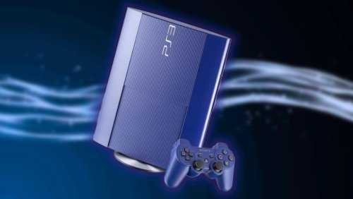 PlayStation May Be Bringing Back Forgotten PS3 Game on PS5