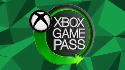 Xbox Game Pass Teases Major Addition in New Leak