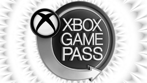 Xbox Game Pass Surprises Subscribers With Another Day One Release