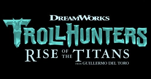 Trollhunters: Rise of the Titans Trailer Released by Netflix