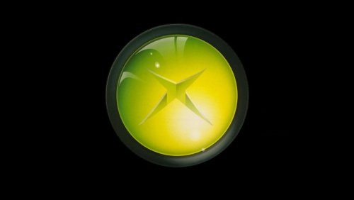 Xbox Game Pass Surprises Players With Two Original Xbox Games