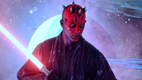 Ubisoft's Star Wars Game Receives Major Development Shakeup