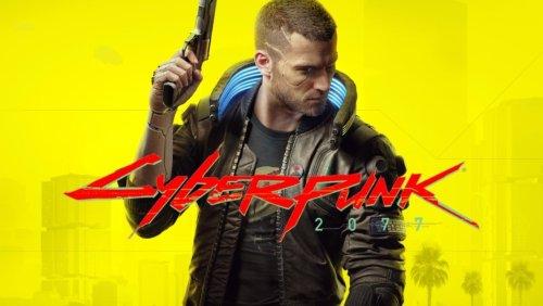 Cyberpunk 2077 Update Makes Nearly 50 Different Improvements