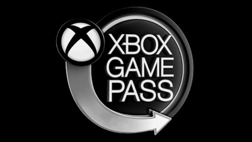 Xbox Game Pass Adds New Games, But Loses Even More