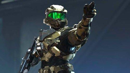 5 Predictions for Xbox and Bethesda's E3 2021 Showcase