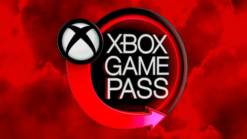 Xbox Game Pass Is About to Lose Its Best Game