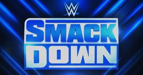 Top WWE SmackDown Star Confirms They're Taking a Break From WWE