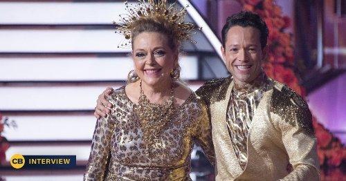 Tiger King: Carole Baskin Admits She Was Worried Joe Exotic Was Getting Pardoned