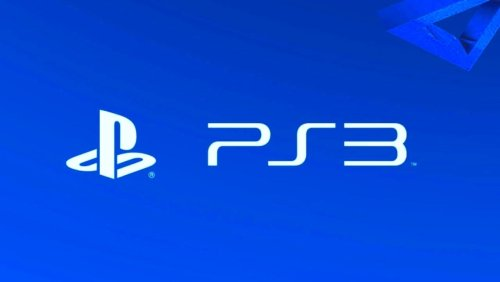 New PlayStation Trademark Has PS3 Fans Excited