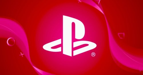 PlayStation Players Are Running Out of Time to Download These Free Games