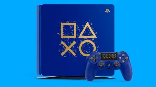 PlayStation Surprises PS4 Players With Special Freebie