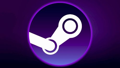 Steam Makes 2020 Multiplayer Game Free for Everybody