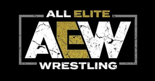 WWE Legend Came Close to Signing With AEW