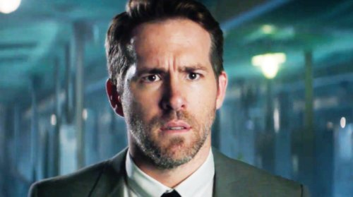 Netflix Reveals Disappointing Sequel News for Popular Ryan Reynolds Film