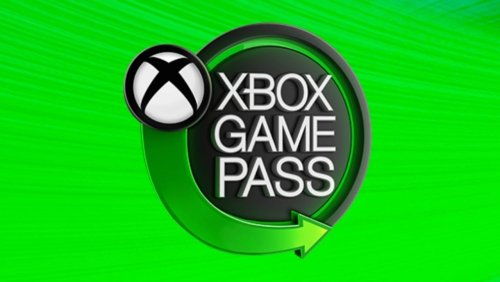 Xbox Game Pass Teases New Additions From Beloved Franchise