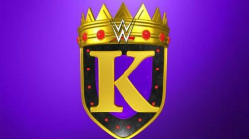 Is WWE Bringing Back the King of the Ring Tournament?