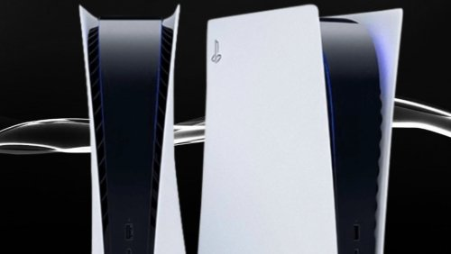 PS5 Report Reveals When the Console Will Get Easier to Buy, And It's a Long Time Away
