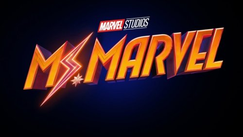 Marvel Fans Are Demanding To Know When Ms. Marvel Releases After Hawkeye News