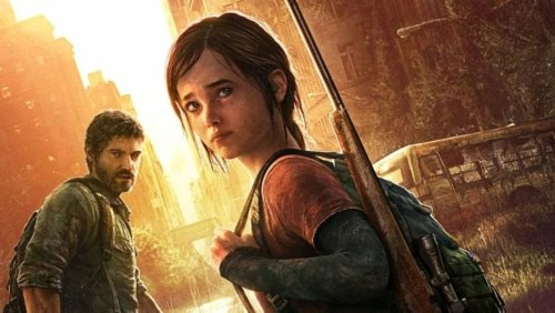The Last of Us: Naughty Dog and Fans Celebrate the Game's Eighth Anniversary