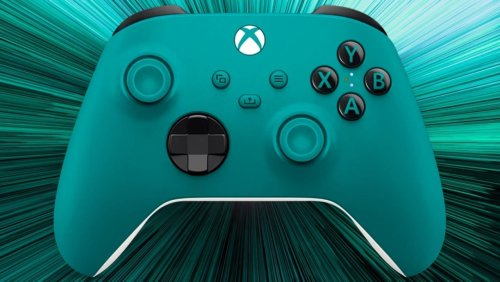 Xbox Series X Insider Leaks Two Unannounced Exclusive Games