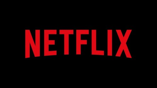 Here's Everything Coming to Netflix This Week (Week of June 6)