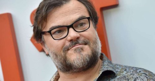 Disney Quietly Removed a Fan-Favorite Jack Black Movie From Disney Plus