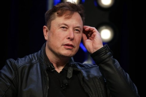 Elon Musk Thinks Human Language Could Be Obsolete in Five Years
