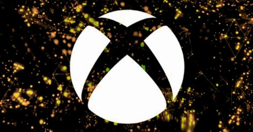Xbox Live Gold Subscribers Can Now Download These Games for Free