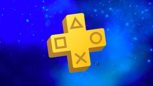 August's Free PlayStation Plus Games Are the Worst of 2021
