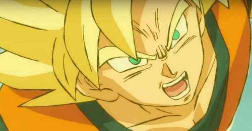 Dragon Ball Fandom Goes to Bat Over Its Most Controversial Beliefs