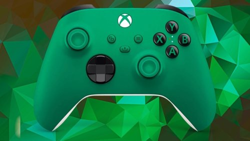 Xbox Console Exclusive Hit With Major Delay Right Before Release